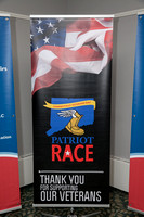 2016 Road Race VIP Event-0004