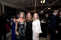 20180210_OCMC Gala cocktail hour_0006