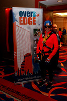20170908_SOCT Over the Edge_0006