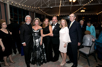 20180210_OCMC Gala cocktail hour_0013