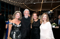 20180210_OCMC Gala cocktail hour_0009