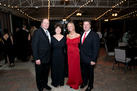 20180210_OCMC Gala cocktail hour_0001