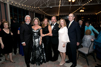 20180210_OCMC Gala cocktail hour_0012