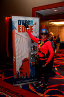20170908_SOCT Over the Edge_0007