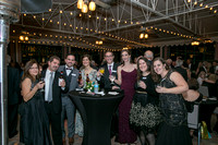 20180210_OCMC Gala cocktail hour_0019