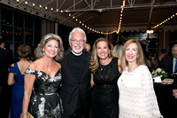 20180210_OCMC Gala cocktail hour_0010